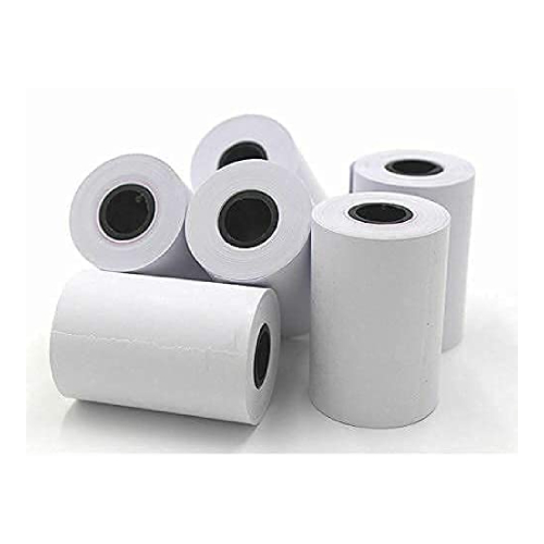Core Thermal Rolls